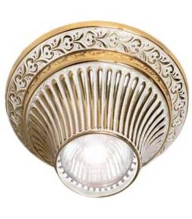 Накладной точечный светильник FEDE Vitoria FD1012SOP