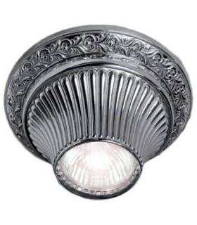 Накладной точечный светильник FEDE Vitoria FD1012SCB