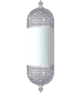 Настенный светильник (1 лампа) FEDE EMPORIO WALL LIGHT I
