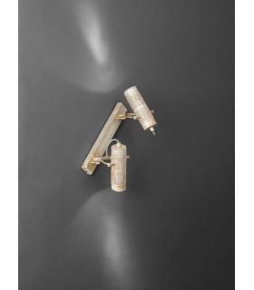 Cпот (точечный светильник) La Lampada PL 460/2.17
