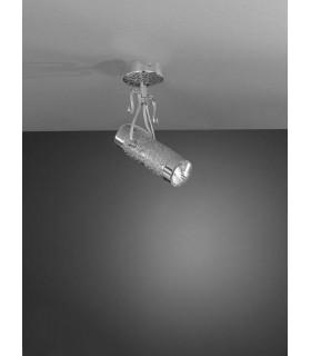 Cпот (точечный светильник) La Lampada PL 460/1.02