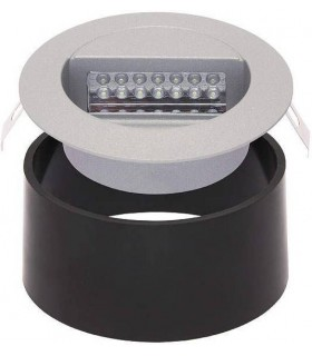Встраиваемый светильник LED Kanlux DORA LED-J01