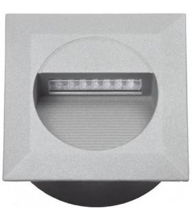 Встраиваемый светильник LED Kanlux LINDA LED-J02
