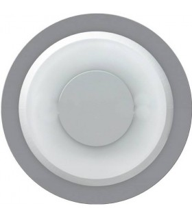 Декоративная арматура LED Kanlux IPSA LED-8O