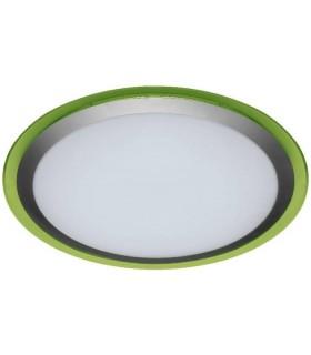 Управляемый светодиодный светильник ARION RGB R