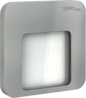 Светодиодный светильник Zamel MOZA
