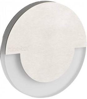 Декоративный светодиодный светильник Kanlux SOLA LED AC-WW