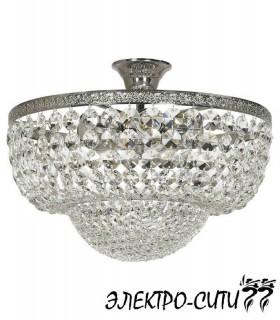 Бра Arti Lampadari Favola E 2.10.504 GH, Золото
