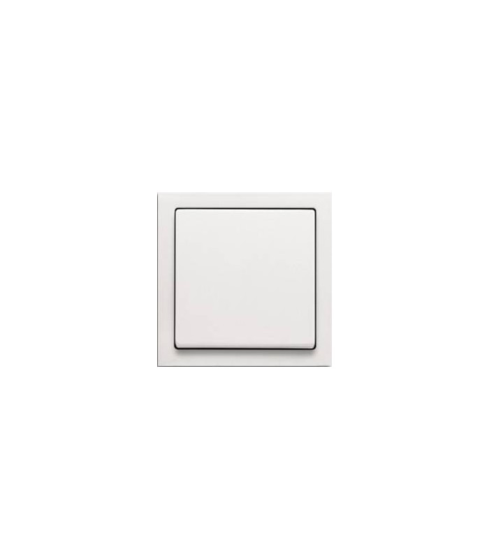 Выключатель ABB серии Future linear белый