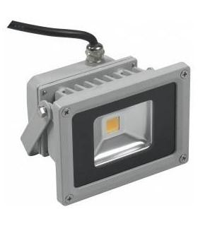 DOT 10W Прожектор светодиодный IP65 5500K