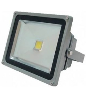 DOT 30W Прожектор светодиодный IP65 5500K