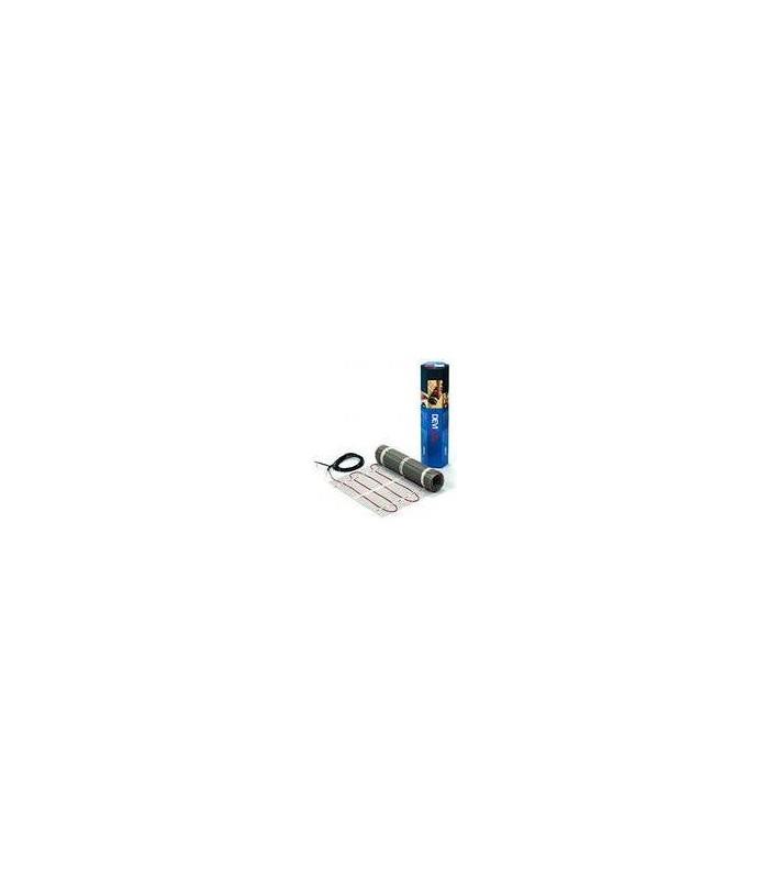 Нагревательный мат Devimat DTIF-150 137/150Вт 0,45x2м (1кв.м.)
