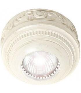 Накладной точечный светильник FEDE ROMA Surface FD15-LEBD