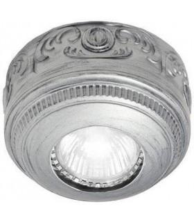 Накладной точечный светильник FEDE ROMA Surface FD15-LEAS