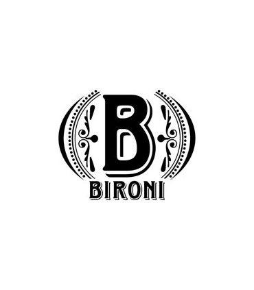 Bironi (Россия) - 3 серии