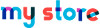 ЭЛЕКТРОСИТИ77