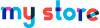Электро-Сити77